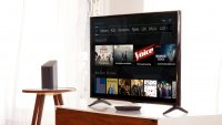 Comcast and Walmart might make smart TVs together