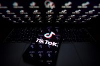 Commerce Department extends deadline for a TikTok sale to the 27th
