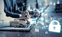 Cybersecurity Posture is a Must in an Anti-Cyber-Attack