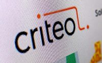 DSP Criteo Sees 10% Revenue Decline In Q3