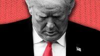 Donald Trump is a loser