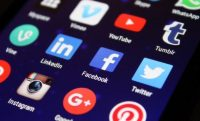 Exploring the Top Digital Marketing Trends for 2021