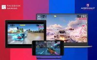 Facebook Steps Into Cloud Gaming With Playable Ads