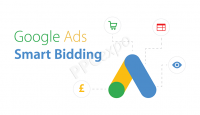Google Encourages Advertisers To Use Broad Match To Improve Performance