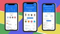 Google Pay's new redesign sums up the best and worst of Google