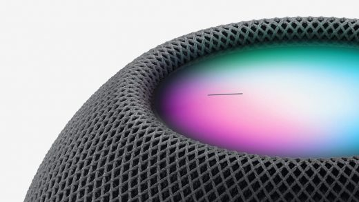 HomePod Mini review: For Apple fans, this $99 smart speaker is a no-brainer