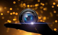 How AI Innovation is Sharpening Photography Techniques
