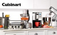How Cuisinart cooked up a new e-commerce website