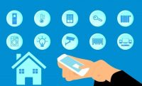 How Smart Homes Power the Post-Pandemic Energy Evolution