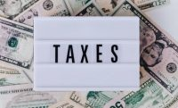 How To Rock Your Tax Season With Cloud Technology