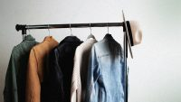 How a capsule wardrobe can inspire focus during long-term remote work