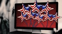 How to watch election coverage online, with pundits other than the network windbags