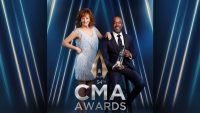 How to watch the 2020 CMA Awards live on ABC without cable