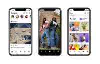 Instagram pegs Reels and Shop, Pinterest's engagement metric, TikTok's size and more