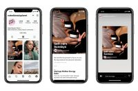Instagram's expanded Guides highlight products, places and posts