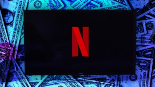 Netflix prices are going up today: Here's what U.S. subscribers can expect