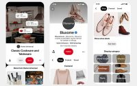 Pinterest Launches Commerce Tools With Automated Bidding
