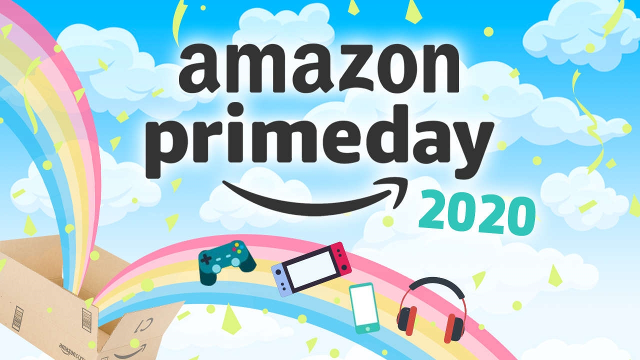 Prime Day: Amazon Wins Again!   DeviceDaily.com
