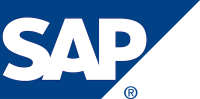 SAP is crossing the CDP finish line