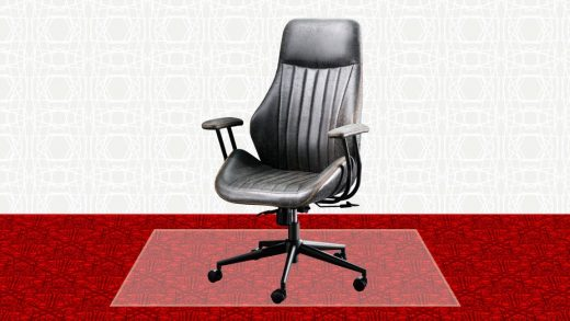 Shop Wayfair's Black Friday sale a week early for discounts on office chairs, desks, and more