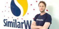 SimilarWeb Closes $120 Million Funding Round