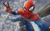 'Spider-Man' PS4 update will let you transfer your save to the PS5 remaster