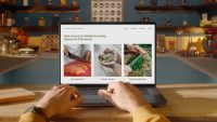 Squarespace's new feature could help more businesses survive the pandemic