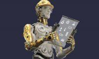 The Future of Education: Can AI Make Us Smarter?