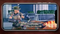The 'XCOM 2' saga is now available on your iPhone or iPad