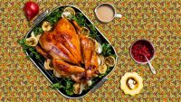 The best Thanksgiving treats you can get delivered to loved ones (or yourself)