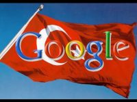 Turkey Fines Google For Online Search Dominance, Gives 6-Month Deadline To Make Changes