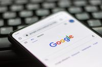 Turkey orders Google to change its online ad strategy