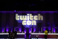 Twitch plans streaming GlitchCon event for November 14th