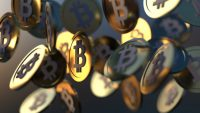 US authorities seize $1 billion worth of Silk Road Bitcoins