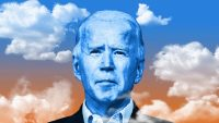 What Biden could do on climate—even with a Republican Senate
