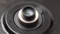 Xiaomi is testing retractable camera lenses for phones