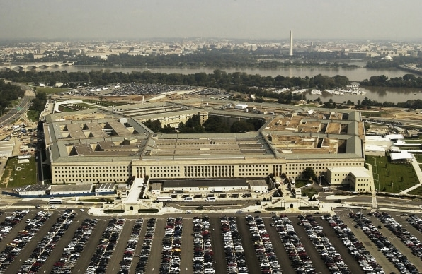 America's military needs an innovation overhaul | DeviceDaily.com