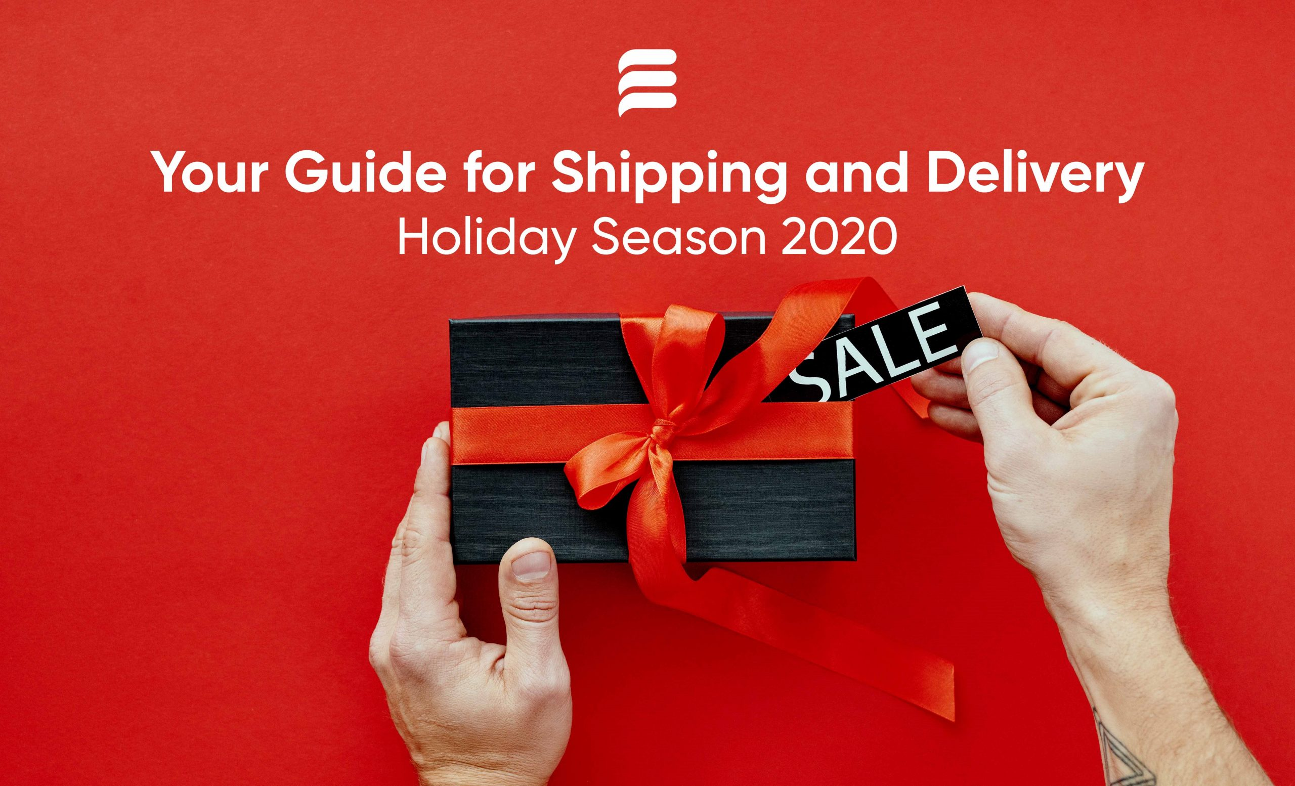 Ship Like Santa: Your Guide to 2020 Holiday Shipping and Delivery | DeviceDaily.com