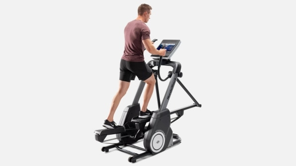 12 fitness and workout gifts | DeviceDaily.com