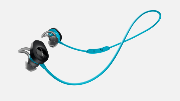 The best gifts for fitness fanatics, according to employees at Whoop fitness tracking | DeviceDaily.com