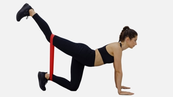 The best gifts for fitness fanatics, according to employees at Whoop fitness tracking   DeviceDaily.com