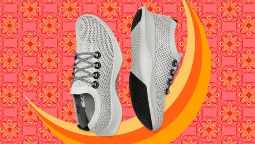 12 fitness and workout gifts