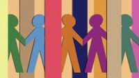 4 myths about diversity and inclusion leaders debunked