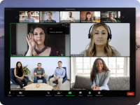 Accessibility in tech improved in 2020, but more must be done