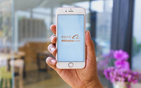 Alibaba Investigated By China's Government For Monopolistic Practices | DeviceDaily.com
