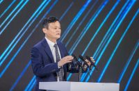 Alibaba is facing an anti-monopoly probe by Chinese regulators
