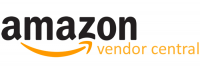 Amazon Vendor Central: Everything You Need to Know