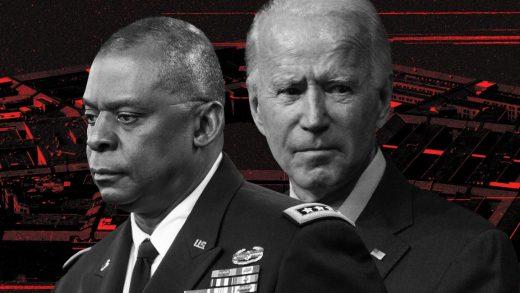 America's military needs an innovation overhaul