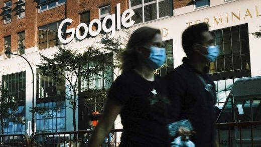 Antitrust Suit Targeting Google's Ad Operations Is Critical for Publishers