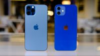 Apple is developing its own modem for future iPhones
